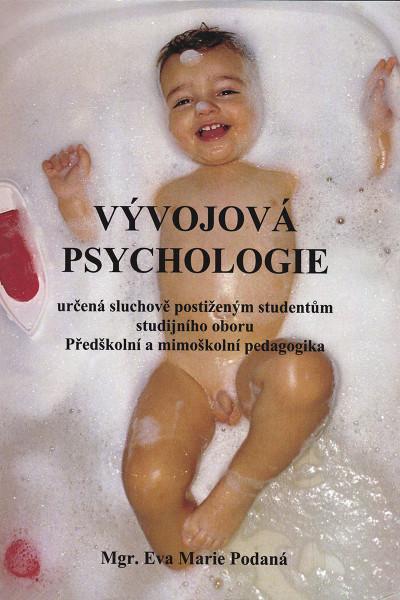 vyvojova-psychologie